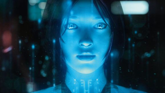 Microsoft Cortana will give stiff competition to Apple Siri and Google Now
