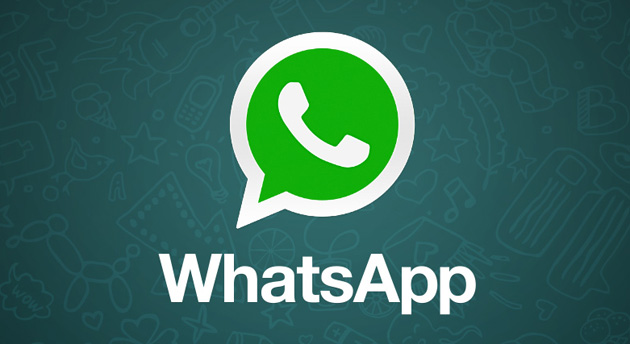 Facebook to acquire Mobile Messaging app WhatsApp for $16 billion