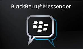 Blackberry Messenger beta (BBM beta) now offers stickers