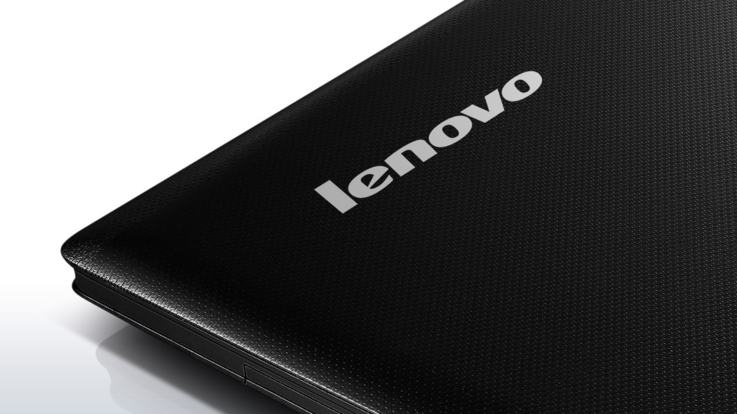Lenovo to release Windows Phone 8.1 this Summer 2014